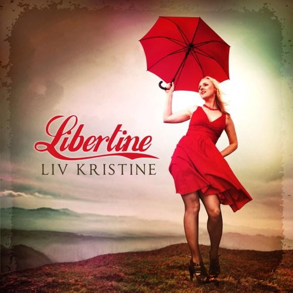 441 Liv Kristine