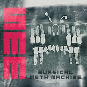 SurgicalMethMachine-SMM