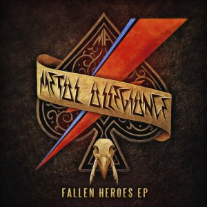 metal-allegiance-fallen-heroes-ep