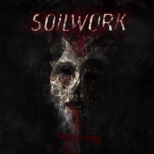 soilwork-death-resonance-artwork