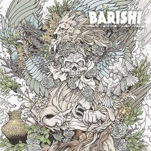 som390-barishi-500x500px-72dpi-rgb