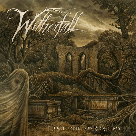 Witherfall_cover
