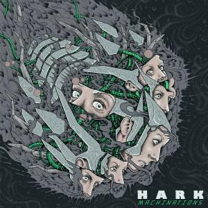SOM404-Hark-1500X1500px-300dpi-CMYK