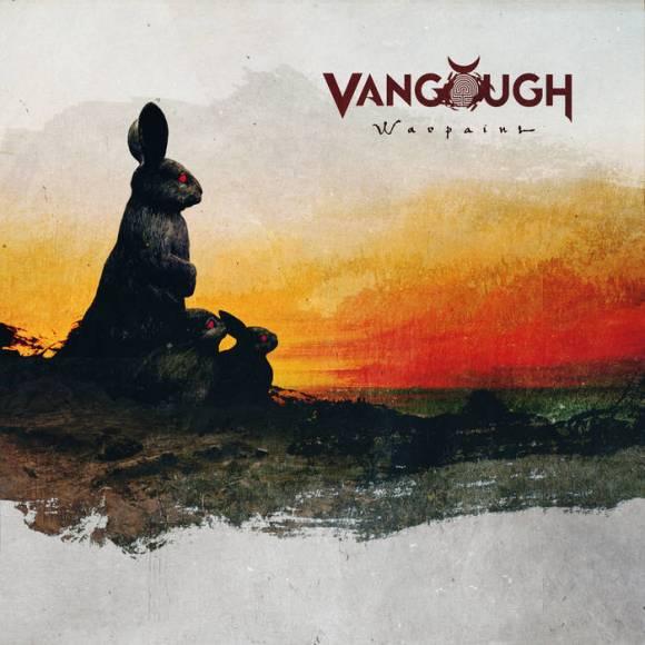 vangoughwarpaint