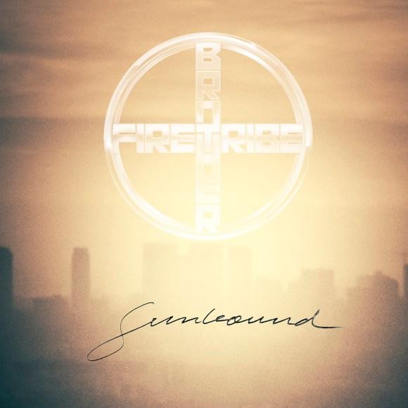 BrotherFiretribe-Sunbound