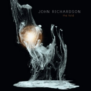 john_richardson_the_fold_cover