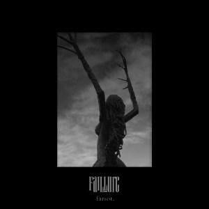Farsot_-_faillure