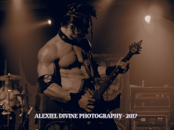 Doyle Live In Arlington Heights