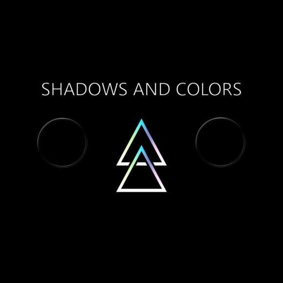 Shadows and Colors interview