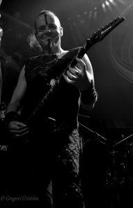 Ensiferum_07
