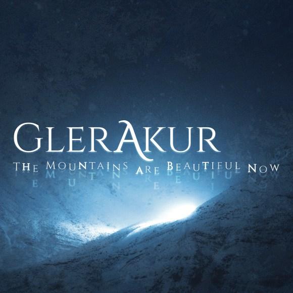 GlerAkur-TMABN-Cover