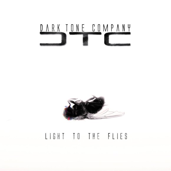 Dark Tone Company – Light to the flies