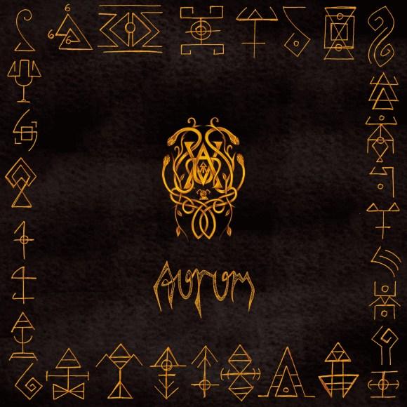 Urarv – Aurum