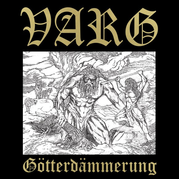 VARG_EP_Cover _Final_3000_dark