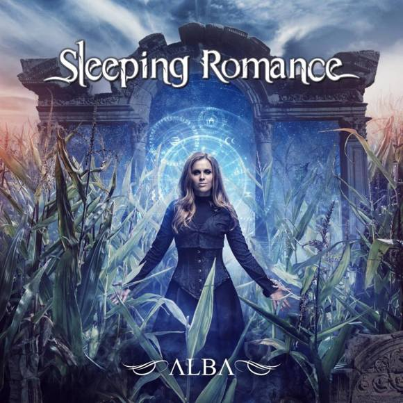 sleepingromance