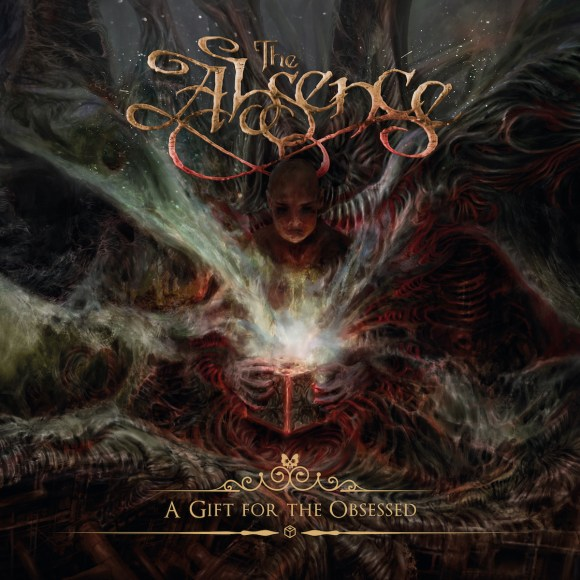 The Absence – A Gift For The Obsessed