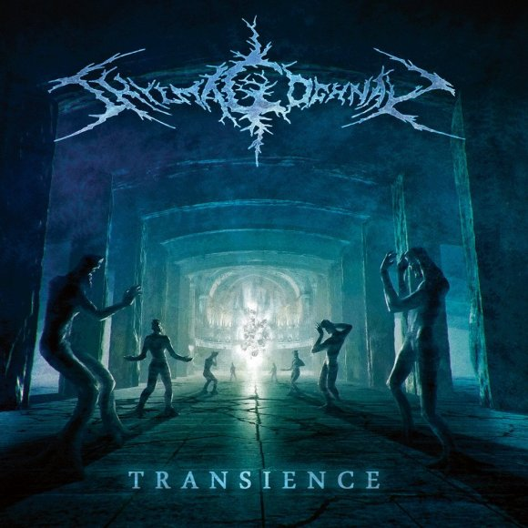 Shylmagoghnar – Transience