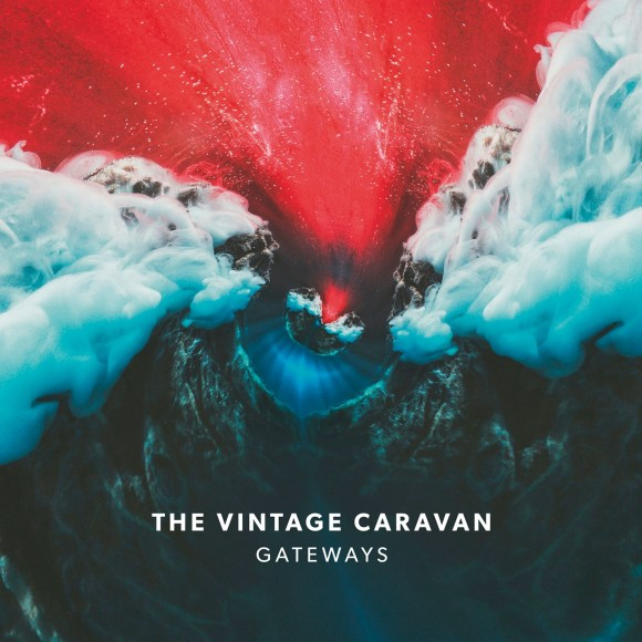 Vintage-Caravan-Gateways