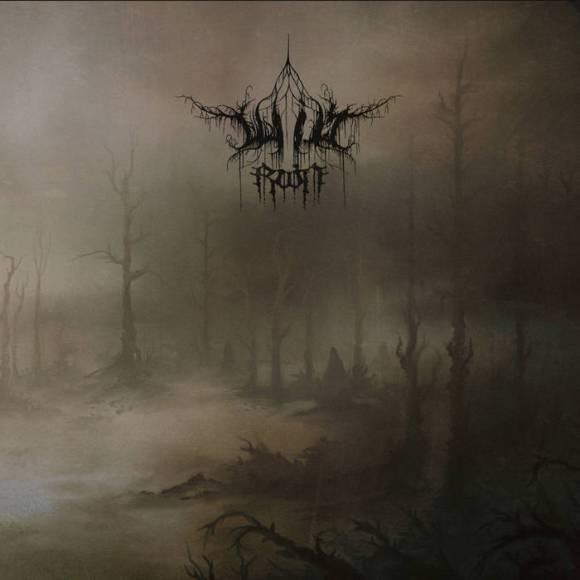 Wilt – Ruin