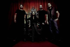 bloodceremony