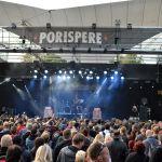 Porispere2019_Mustasch (43)