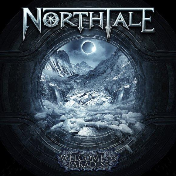 northtale