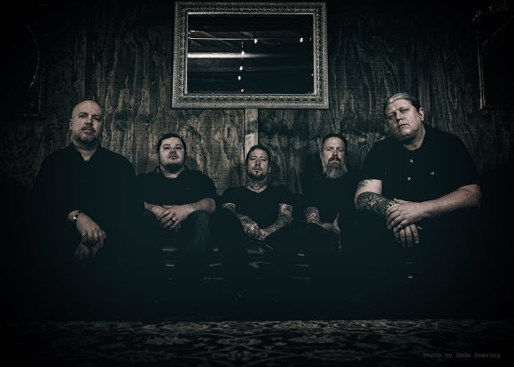 Pulchra Morte Video Interview with Jarrett and Clayton