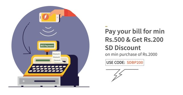 http://i1.wp.com/offers.freecharge.com/SDBP/images/SUbSDBP-1.png?resize=642%2C335