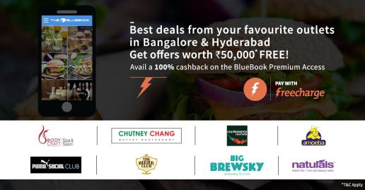http://i1.wp.com/offers.freecharge.com/thebluebook/images/banner.png?resize=516%2C269
