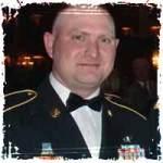 Army Vet Nathan Haddad