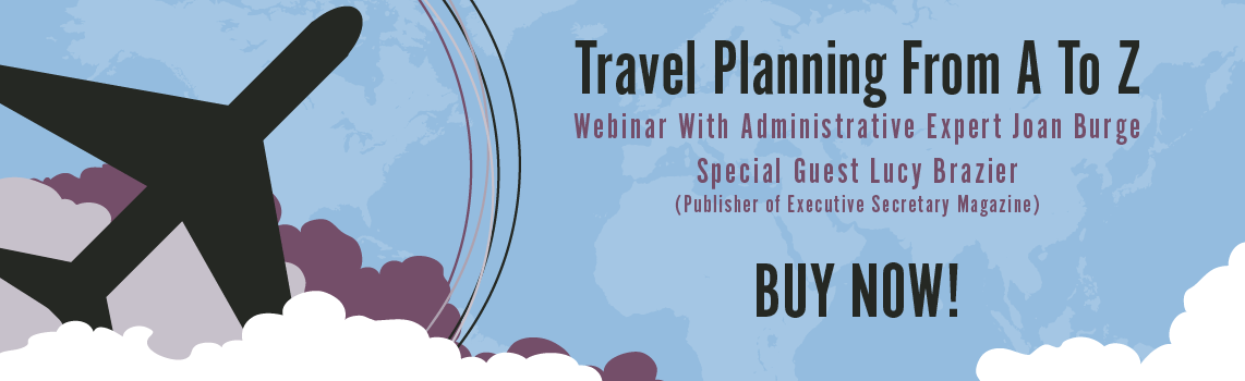 Travel_Planning_Tips_Webinar