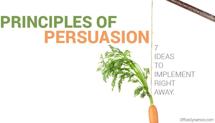 Principles-of-Persuasion