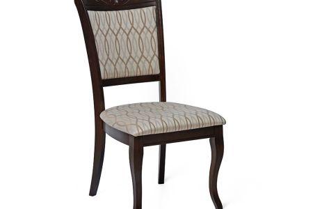 buy chair