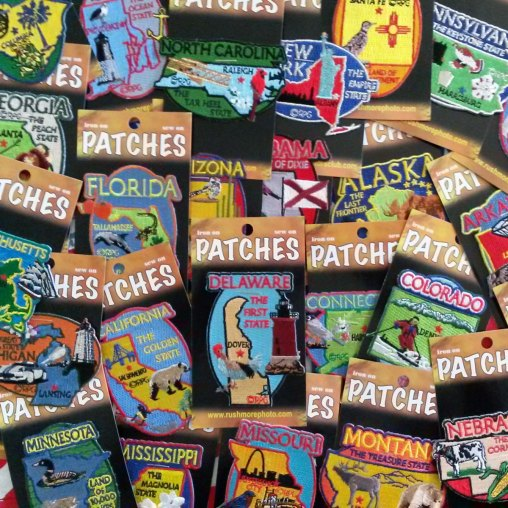 feature_patches