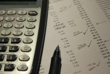 Los asesores fiscales tendrán un código de buenas prácticas tributarias