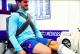 El Levante UD lanza un curso online de readaptación y prevención de lesiones