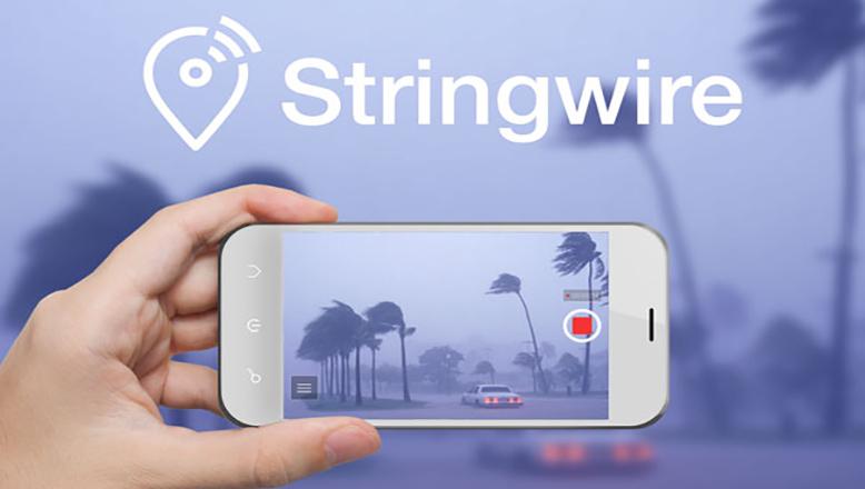 stringwire