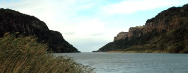 Umzimvubu River