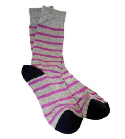 Proper Socks (Brooklyn)3