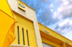 The Explosive MTN Nigeria Fine And How It Affects You