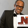 Buhari: The Intervew