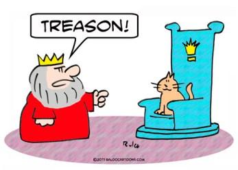 cat_king_throne_treason_1515225