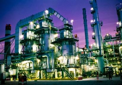 nigeria-oil-industry