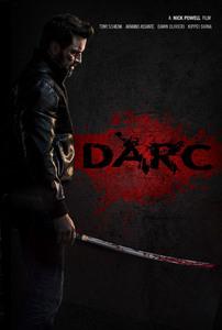 Darc / Дарк (2018)