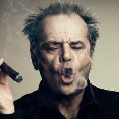 CigarsNicholson