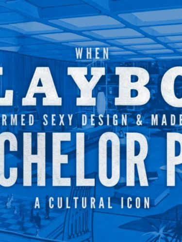 oiao_Playboy2