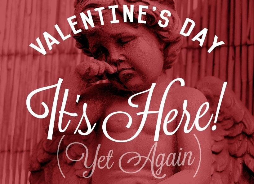 oIaO_ValentinesAgain