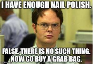 Blog Sale Changes