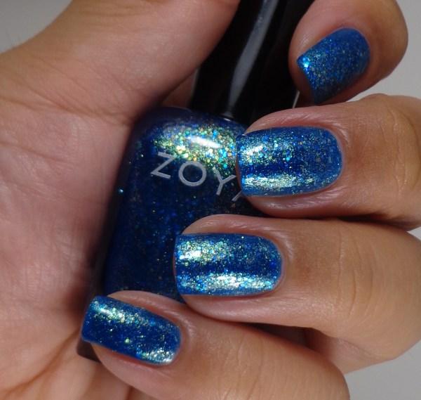 Zoya Muse 2