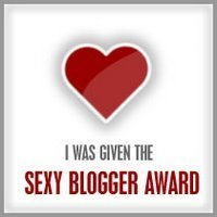 sexy-blogger